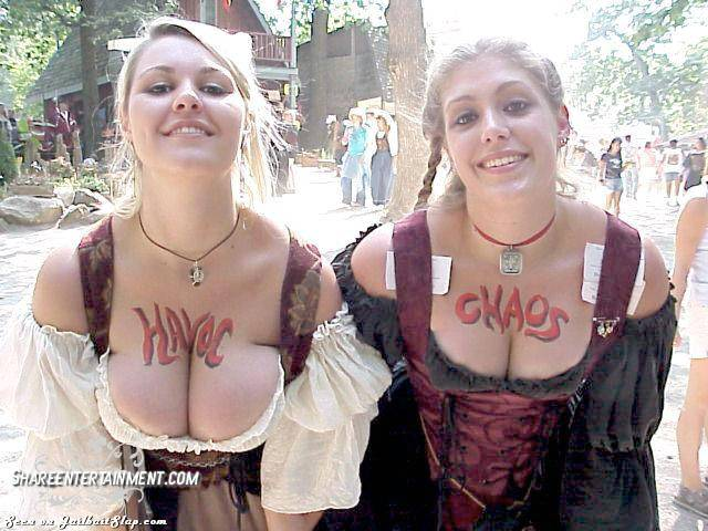 busty-girls-medieval-party-323